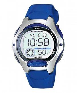 Casio Collection Relógio Menino LW-200-2AVEG