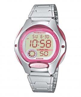 1de1c020fe2 Casio Collection Relógio Homem LW-200-1AVEF - Pereirinha