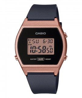 Casio Collection Relógio Mulher LW-204-1AEF