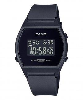 Casio Collection Relógio Mulher LW-204-1BEF
