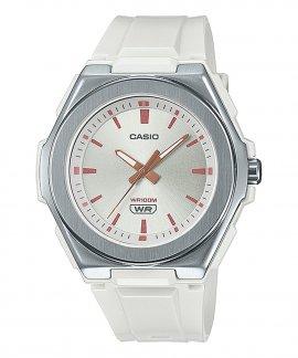 Casio Collection Relógio Mulher LWA-300H-7EVEF