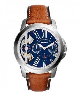 Fossil Grant Twist Relógio Homem ME1161