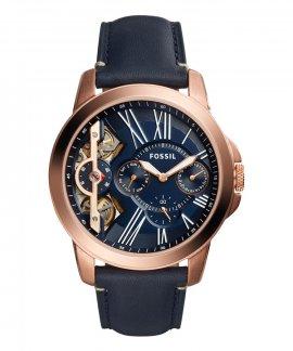 Fossil Grant Twist Relógio Homem ME1162