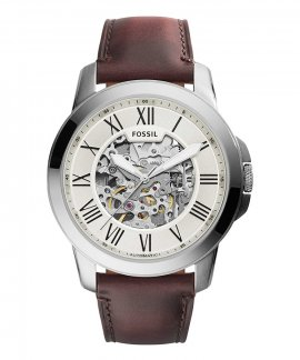 Fossil Grant Relógio Homem Automatic ME3099