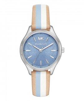 Michael Kors Lexington Relógio Mulher MK2807