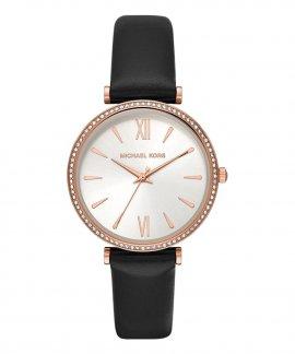 Michael Kors Maisie Relógio Mulher MK2898