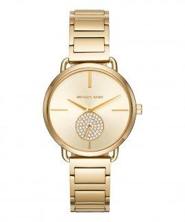 Michael Kors Portia Relógio Mulher MK3639