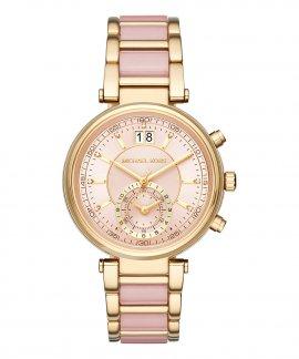 Michael Kors Parker Relógio Mulher MK6360