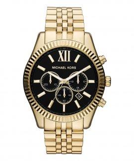 Michael Kors Lexington Relógio Chronograph MK8286