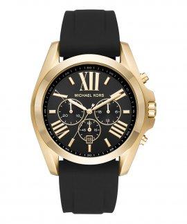 Michael Kors Bradshaw Relógio Homem Chronograph MK8578