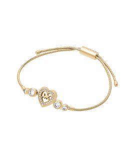 Michael Kors Love is in the Air Joia Pulseira Mulher MKJ7174710