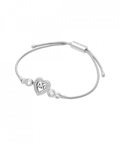 Michael Kors Love is in the Air Joia Pulseira Mulher MKJ7175040