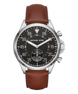 Michael Kors Access Gage Relógio Homem Hybrid Smartwatch MKT4001
