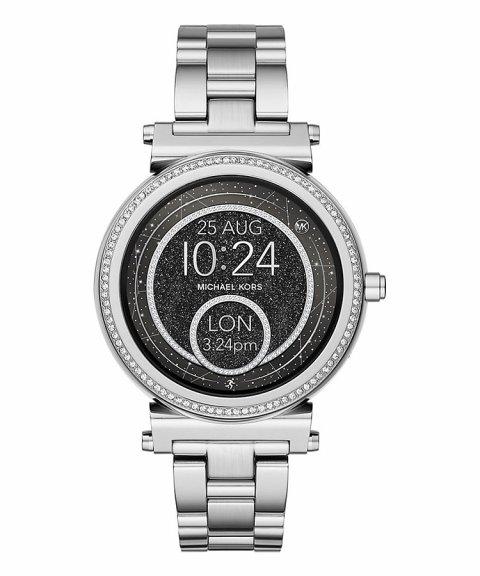 Michael Kors Access Sofie Relógio Mulher Smartwatch MKT5020