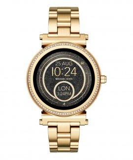 Michael Kors Access Sofie Relógio Mulher Smartwatch MKT5021