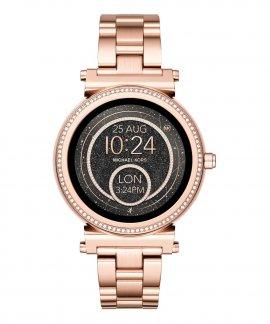 Michael Kors Access Sofie Relógio Mulher Smartwatch MKT5022