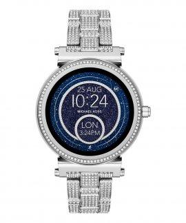 Michael Kors Access Sofie Relógio Mulher Smartwatch MKT5024