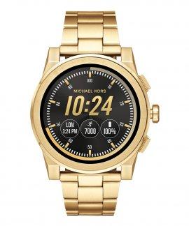 Michael Kors Access Grayson Relógio Homem Smartwatch MKT5026