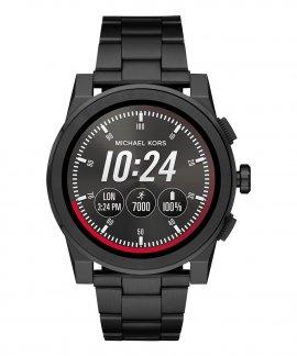 Michael Kors Access Grayson Relógio Homem Smartwatch MKT5029