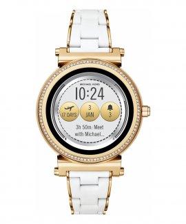 Michael Kors Access Sofie Relógio Mulher Smartwatch MKT5039