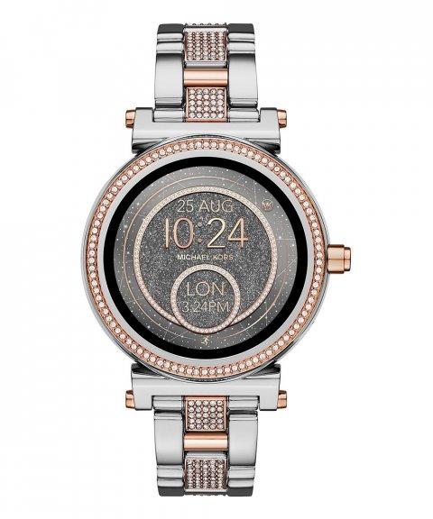 Michael Kors Access Sofie Relógio Mulher Smartwatch MKT5040