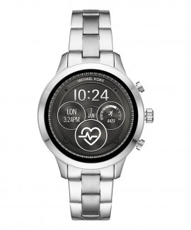 Michael Kors Access Runway Relógio Mulher Smartwatch MKT5044