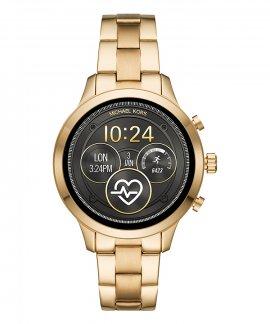 Michael Kors Access Runway Relógio Mulher Smartwatch MKT5045
