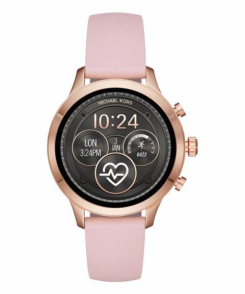 Michael Kors Access Runway Relógio Mulher Smartwatch MKT5048