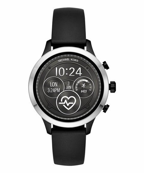 Michael Kors Access Runway Relógio Mulher Smartwatch MKT5049