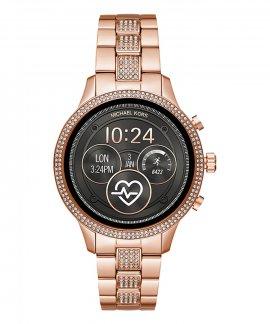 Michael Kors Access Runway Relógio Mulher Smartwatch MKT5052