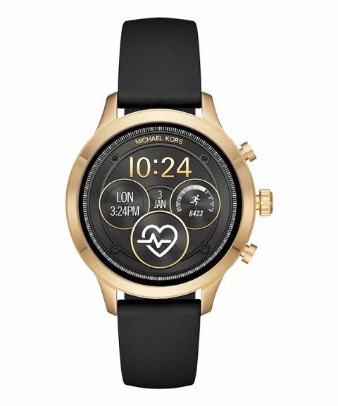 Michael Kors Access Runway Relógio Mulher Smartwatch MKT5053