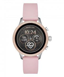 Michael Kors Access Runway Relógio Mulher Smartwatch MKT5055