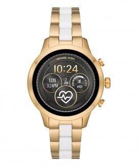 Michael Kors Access Runway Relógio Mulher Smartwatch MKT5057