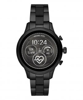 Michael Kors Access Runway Relógio Mulher Smartwatch MKT5058