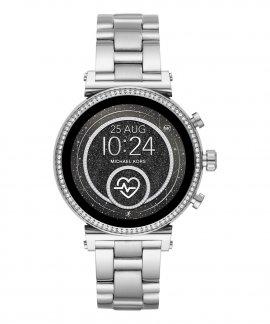 Michael Kors Access Sofie Gen 4 Relógio Mulher Smartwatch MKT5061