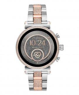 Michael Kors Access Sofie Gen 4 Relógio Mulher Smartwatch MKT5064