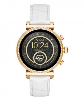 Michael Kors Access Sofie Gen 4 Relógio Mulher Smartwatch MKT5067