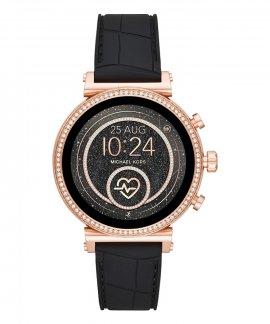 Michael Kors Access Sofie Gen 4 Relógio Mulher Smartwatch MKT5069