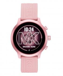 Michael Kors Access MKGO Relógio Mulher Smartwatch MKT5070