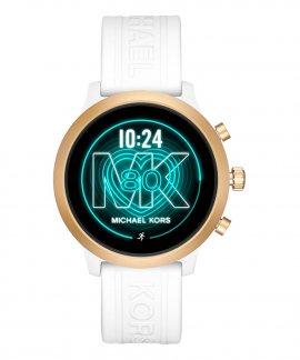 Michael Kors Access MKGO Relógio Mulher Smartwatch MKT5071