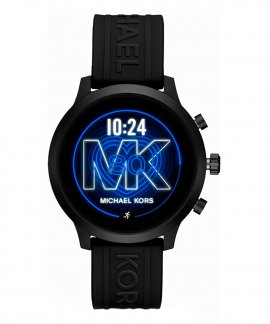 Michael Kors Access MKGO Relógio Smartwatch MKT5072