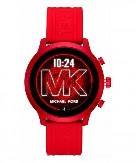 Michael Kors Access MKGO Relógio Smartwatch MKT5073