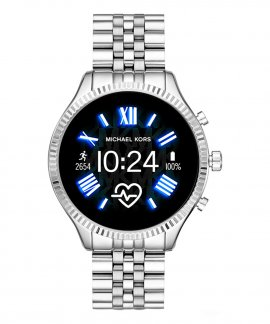 Michael Kors Access Lexington 2 Relógio Smartwatch MKT5077