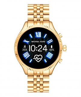 Michael Kors Access Lexington 2 Relógio Smartwatch MKT5078