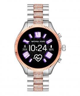 Michael Kors Access Lexington 2 Relógio Mulher Smartwatch MKT5081