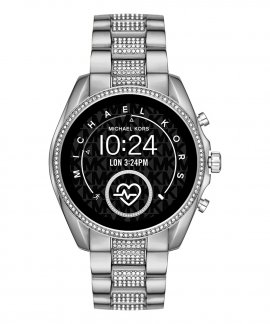 Michael Kors Access Bradshaw 2 Relógio Mulher Smartwatch MKT5088