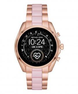 Michael Kors Access Bradshaw 2 Relógio Mulher Smartwatch MKT5090