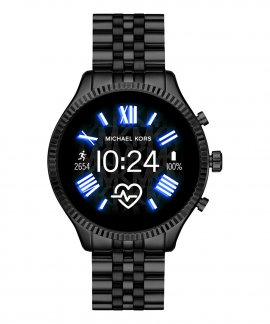 Michael Kors Access Lexington 2 Relógio Smartwatch MKT5096