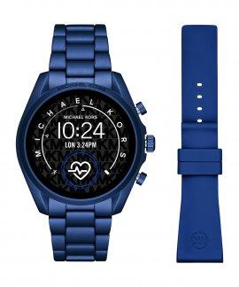 Michael Kors Access Bradshaw 2 Relógio Smartwatch MKT5102