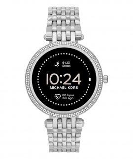 Michael Kors Access Darci Relógio Mulher Smartwatch MKT5126